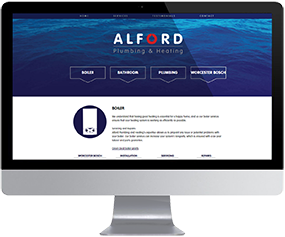 alford-plumbing-and-heating