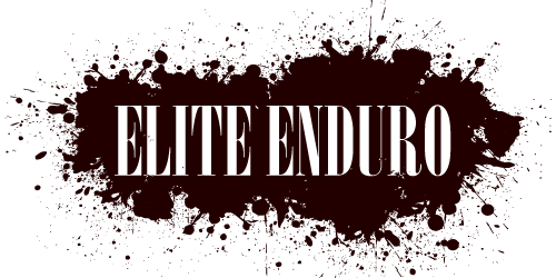 logo-design-elite