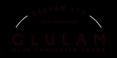 logo-design-glulam