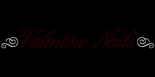 logo-design-valentino