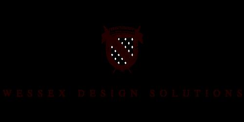 logo-design-wds